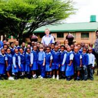 Eagles Nest School