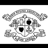 Loreto Convent School