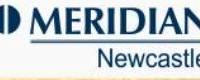 Meridian Newcastle