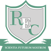 Rustenburg Educational College Private Secondary School and Boarding