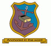 Anchor Christian Academy