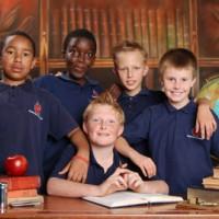Appleton Primary School