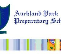 Auckland Park Preparatory School