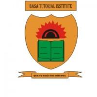 BASA EDUCATIONAL INSTITUTE