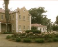 Boksburg Christian Academy