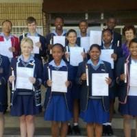Benoni Christian School