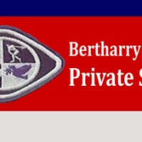Bertharry English Private School