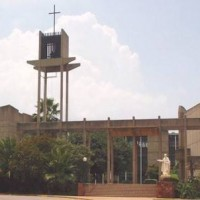 Christian Brothers' College Pretoria