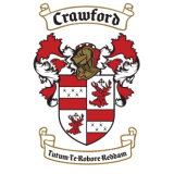Crawford Schools Lonehill