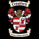 Crawford La Lucia Pre-Primary