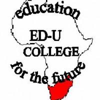 ED-U-College