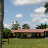 Empangeni Christian School