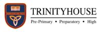 Trinityhouse Pre-Primary Randpark Ridge