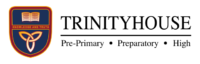Trinityhouse Preparatory Northriding