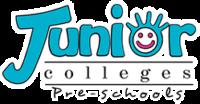 Junior Colleges Sandton