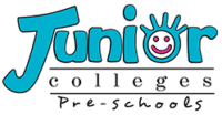 Junior Colleges Tiny Town