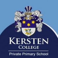Kersten College