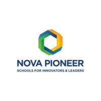 Nova Pioneer Midrand