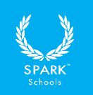 SPARK Bramley School