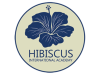 HIBISCUS INTERNATIONAL ACADEMY
