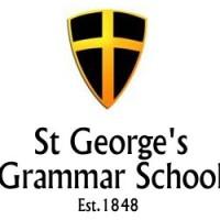 St Georges Grammar School