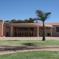 Star College Pretoria