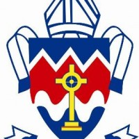 St. Monica's Diocesan School