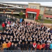 Victory Christian school