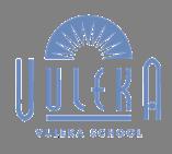 VULEKA PRIMARY SCHOOL