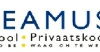 Audeamus Private School