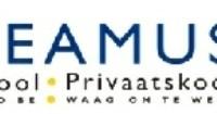Audeamus Private School